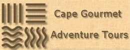 Gourmet Adventure Tours